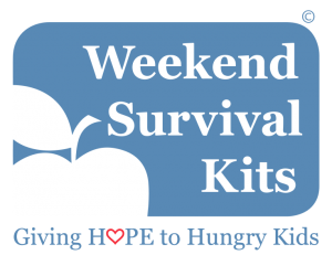 Weekend Survival Kits working together with Old Nation Brewing