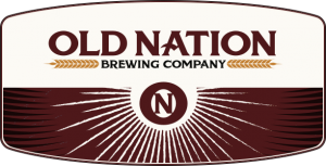 Old Nation Brewing Company working together with Weekend Survival Kits