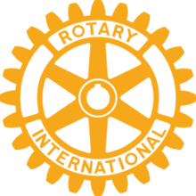 Rotary Clubs in mid-Michigan are great partners with Weekend Survival Kits
